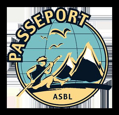 Passeport ASBL